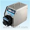 BT100S基本调速型蠕动泵