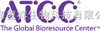 ATCC 27337厌氧消化链球菌