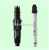 FG-990工业复合PH电极