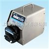 BT300S蠕动泵