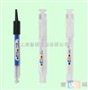 PNH3-2工业氨电极