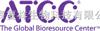 ATCC菌种 标准菌株 质控菌种 微生物菌种 菌株 菌种