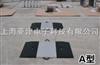 亚津牌过车电子磅(SCS-10T电子汽车衡)河南汽车磅经销价格