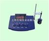 DDS-12A精密数显电导率仪