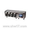 HMD04-1蠕动泵