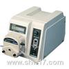 BT300-2J蠕动泵