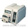 BT600-2J蠕动泵