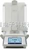 XP205DR,XP205,XP105DR,XP205DR电子天平,XP205电子天平,XP105DR电子天平,