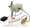 BQ50-1J蠕动泵