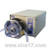 ZT60-600a蠕动泵