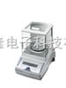 PL2002-IC,PL3002-IC,PL4002-IC,PL403-IC电子天平PL2002-IC,PL3002-IC,PL4002-IC,PL403-IC电子天平