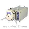 ZG60-600蠕动泵