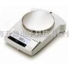 PB4002-S/FACT,PB1501-S/FACT,PB3002-SDR/FACT,电子天平PB4002-S/FACT,PB1501-S/FACT,PB3002-SDR/FACT,电子天平