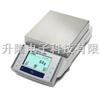 XS603SX,XS1003SX,PG6002-SDR,XS204SX,电子天平XS603SX,XS1003SX,PG6002-SDR,XS204SX,电子天平