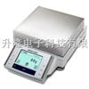 XS802S   XS603S  XS603SDR  XS1003S电子天平XS802S   XS603S  XS603SDR  XS1003S电子天平