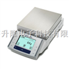 XS6001S  XS8001S  XS6002SDR  XS4001S  精密天平XS6001S  XS8001S  XS6002SDR  XS4001S  精密天平