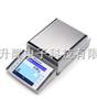 XP8001MDR,XP12002MDR,XP8001M,梅特勒电子天平XP8001MDR,XP12002MDR,XP8001M,梅特勒电子天平