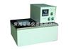 6050高温油槽|标准高温油槽厂家
