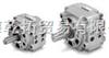 日本SMC气缸/SMC气动元件/SMC电磁阀销售处