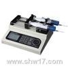 LSP02-1B灌注抽取型双通道注射泵