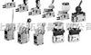 SMC机控阀,日本SMC机控阀,进口SMC机控阀