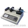LSP01-1A/2A单通道灌注型注射泵