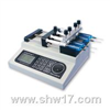 LSP04-1A四通道单推模式注射泵