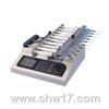 LSP10-1B多通道推拉模式注射泵