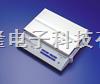 SB8000,SB16000,SB24001DR,SB32001DR,电子天平SB8000,SB16000,SB24001DR,SB32001DR,电子天平