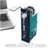 SP1-C1工业注射泵