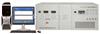 TEA-6000硫氮测定仪