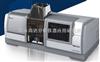 LAB 600Z新科技原子吸收分光光度