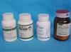 小鼠溶菌酶LZMELISA试剂盒