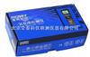CO-180一氧化碳检测仪CO-180/一氧化碳浓度测检测仪