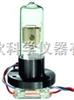 滨松waters474荧光检测器替换氙灯