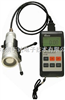 室内甲醛检测仪|油漆甲醛检测仪