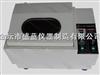 CHA-SA型数显气浴恒温振荡器