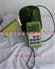 FD-D2纺织原料水份测定仪 (回潮率)