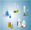 小鼠β氨基己糖苷酶AELISA试剂盒
