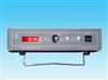 PXD-12型数字式离子计价格