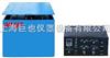 JY-XTP振动试验机(六度一体机)