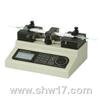 LSP01-1C注射泵