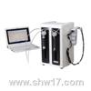 SMD02-1注射泵