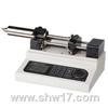 LSP01-1BH注射泵