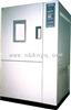 低温试验箱TH-150