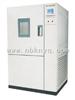 高低温交变湿热试验箱TC-100