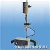 JJ-6恒速电动搅拌器