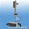 JJ-6A数显恒速电动搅拌器