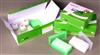 小鼠水通道蛋白3ELISA试剂盒
