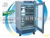 MGC-250BPY-2光照培养箱
